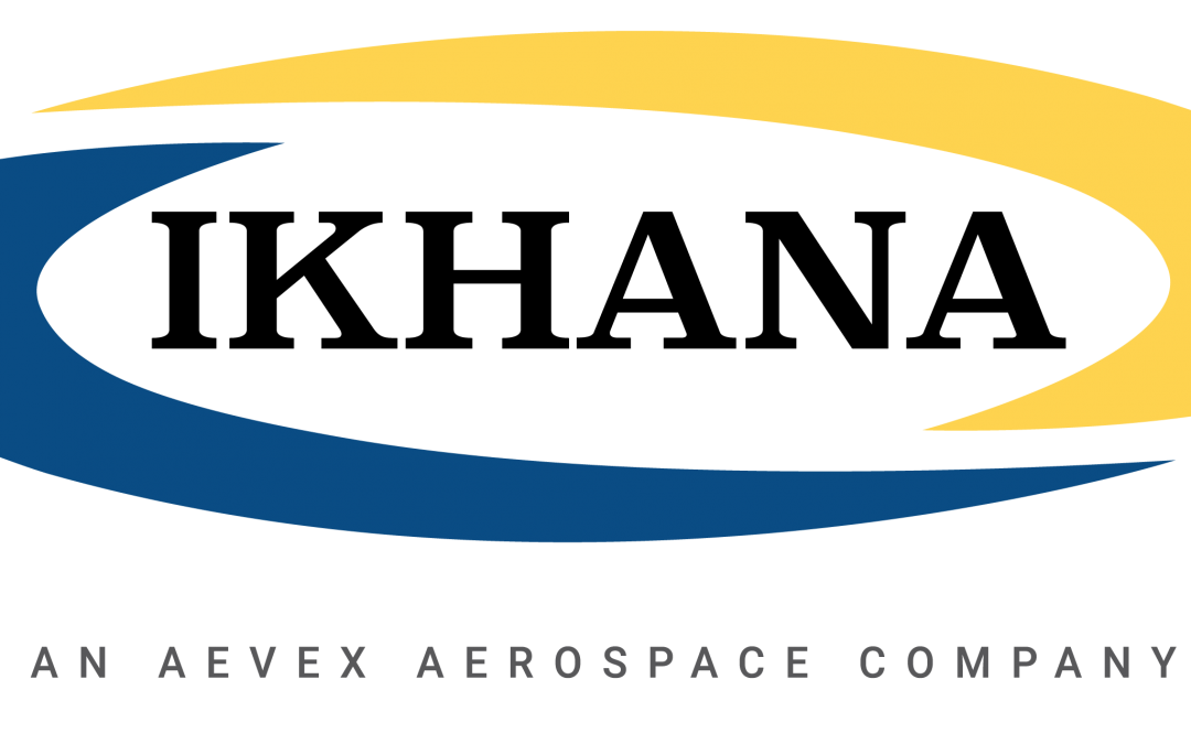 AEVEX Aerospace Announces Acquisitions of IKHANA Aircraft Services and Geodetics Incorporated